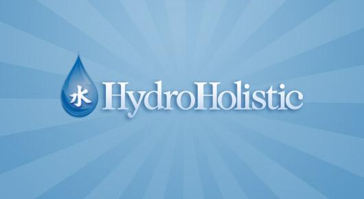 HydroHolistic