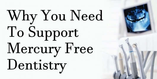 why-support-mercury-free-dentistry-fb